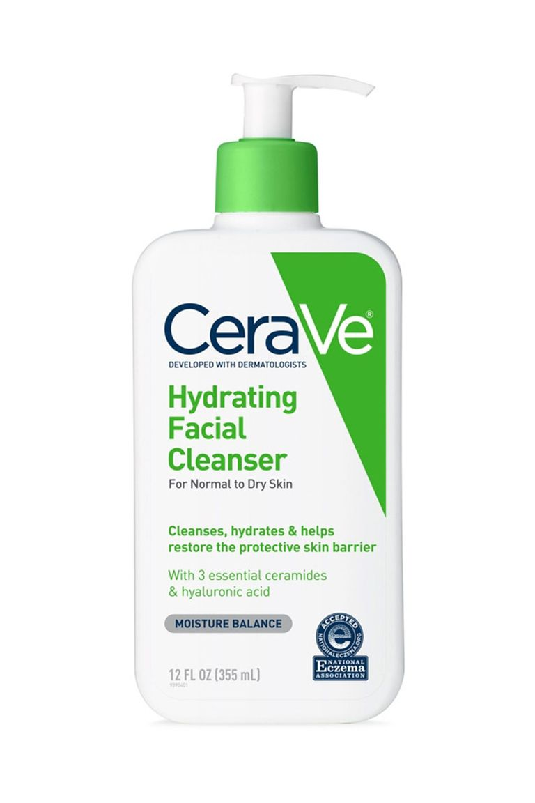 Best Face Wash Products 19