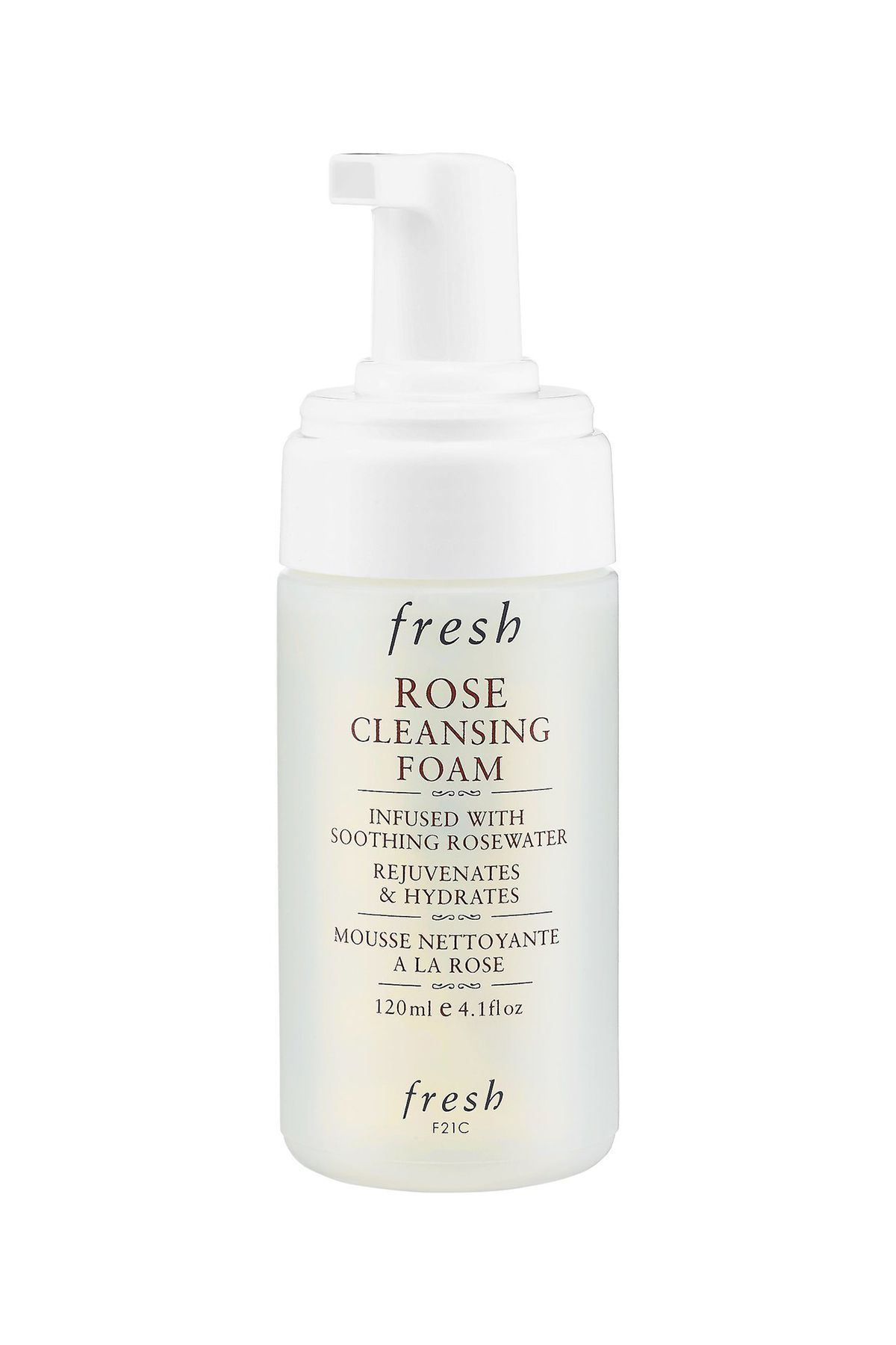 Cleansing Wipes - Rose - Moisturizing by Sephora Collection #13