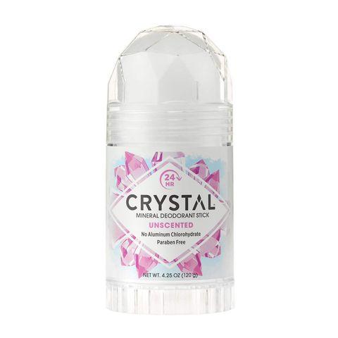 deodorant pour femme qui transpire beaucoup-meilleur-déodorant pour femme enceinte-déodorant pour femme- bio-sans aluminium -2020