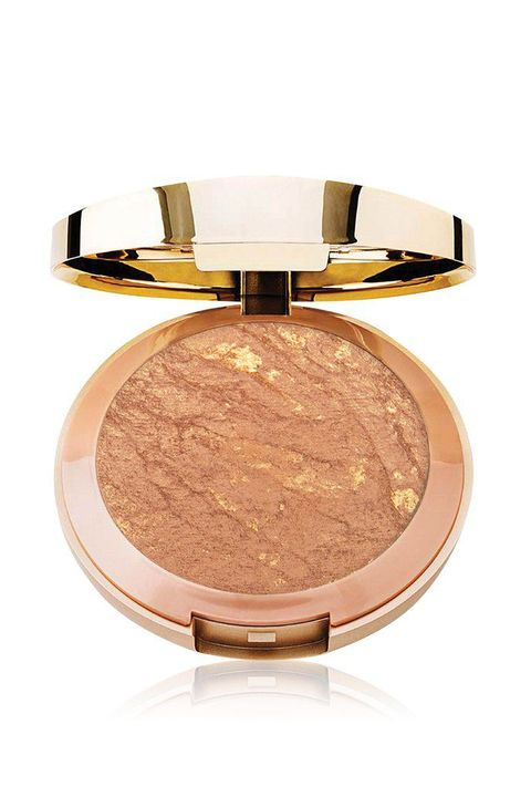 Best Drugstore Bronzer 2019 7 Best Drugstore Bronzers   Cheap Bronzers for a Natural Glow