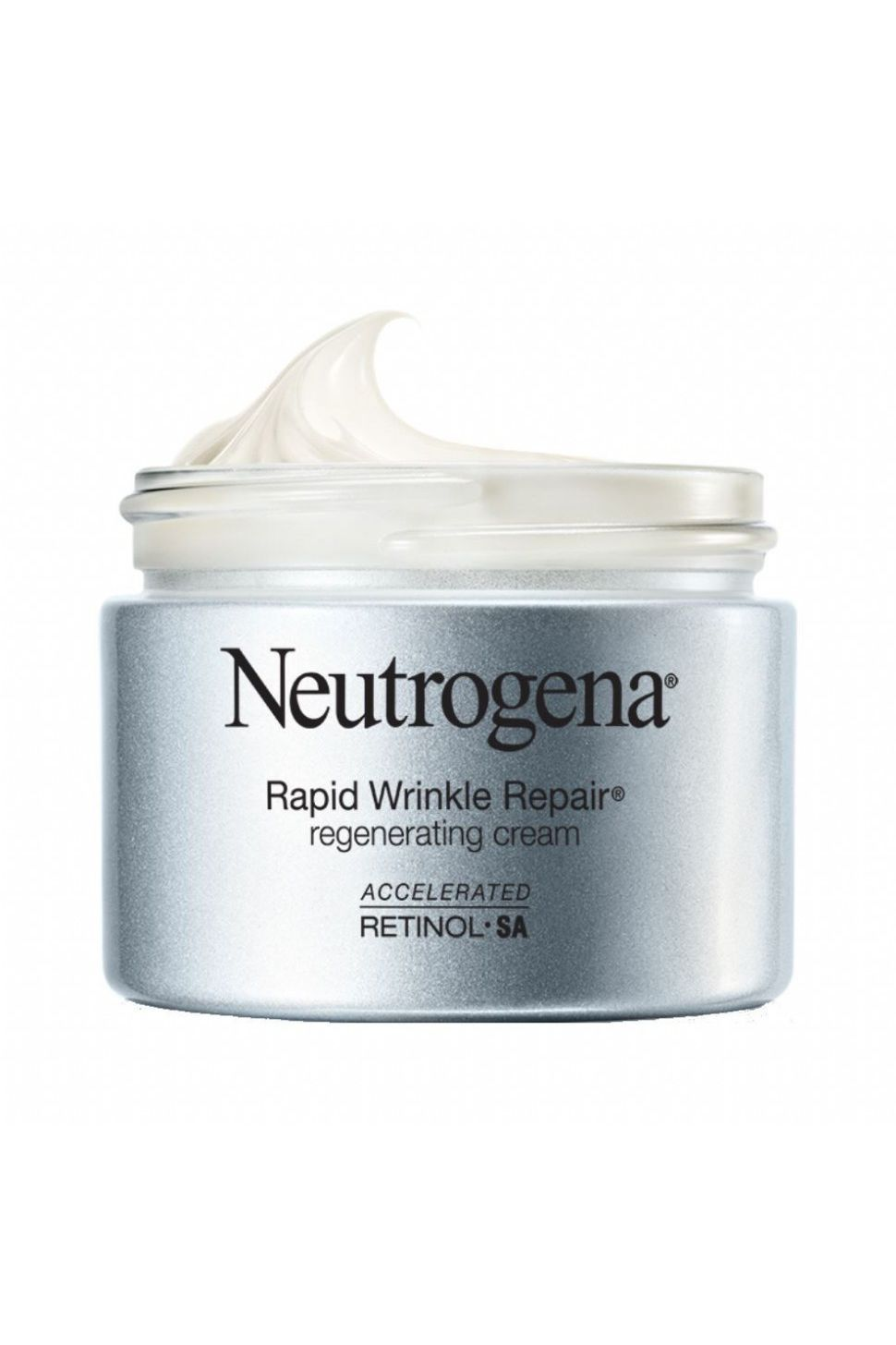 best cream for aging skin