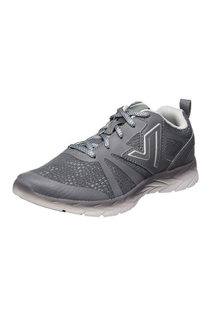 10f1e624ee23cf 13 Best Walking Shoes for Women - Comfortable Walking Shoes