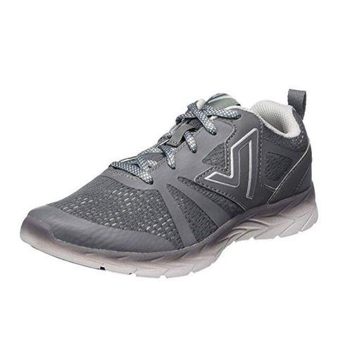 33a3bf5c340e 13 Best Walking Shoes for Women - Comfortable Walking Shoes