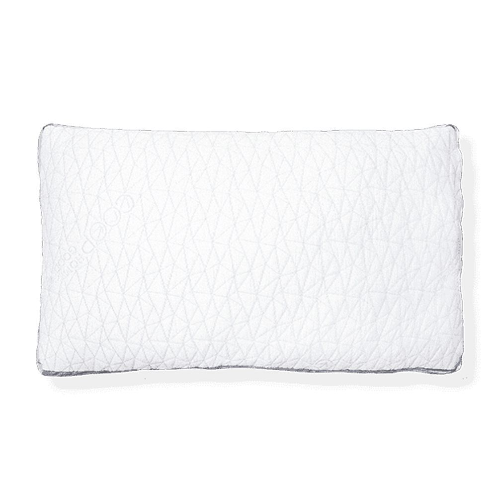 7 Best Bed Pillows For Every Type Of Sleeper Best Pillow