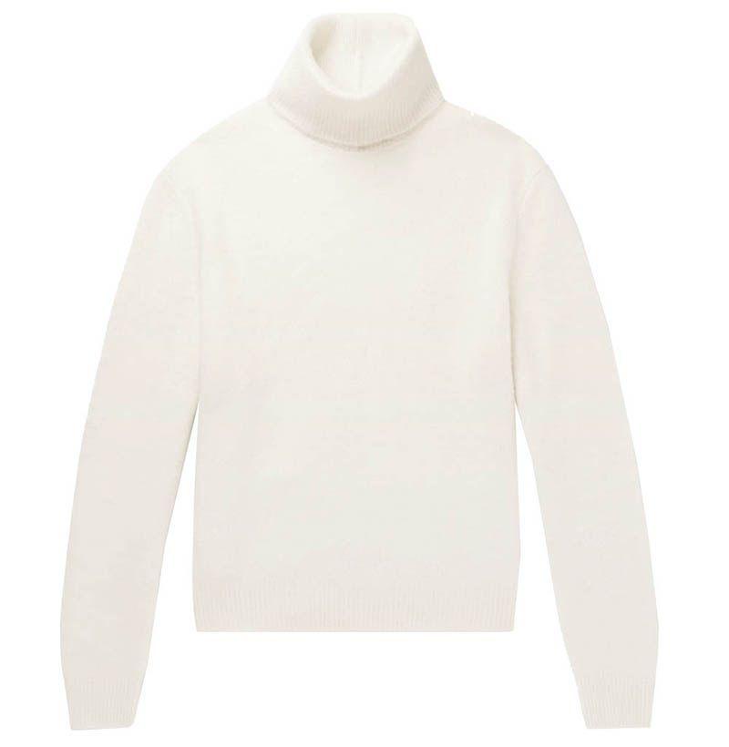 17 Best Mens Turtleneck Sweaters Winter 2019 Fashionable