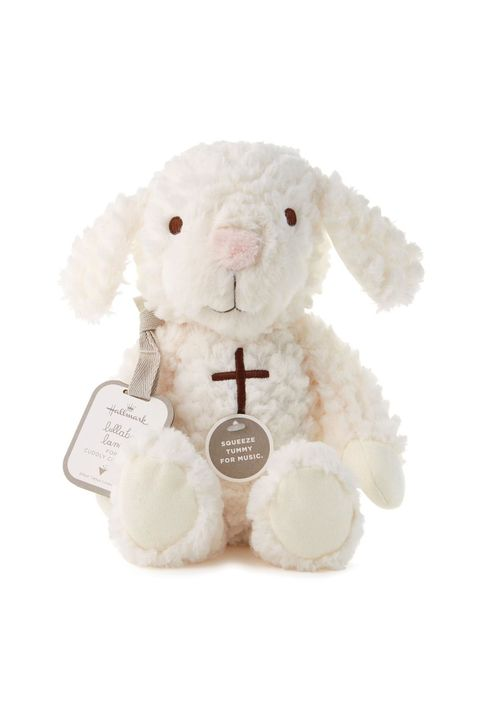 22 Meaningful Baptism Gifts Christening Gift Ideas For