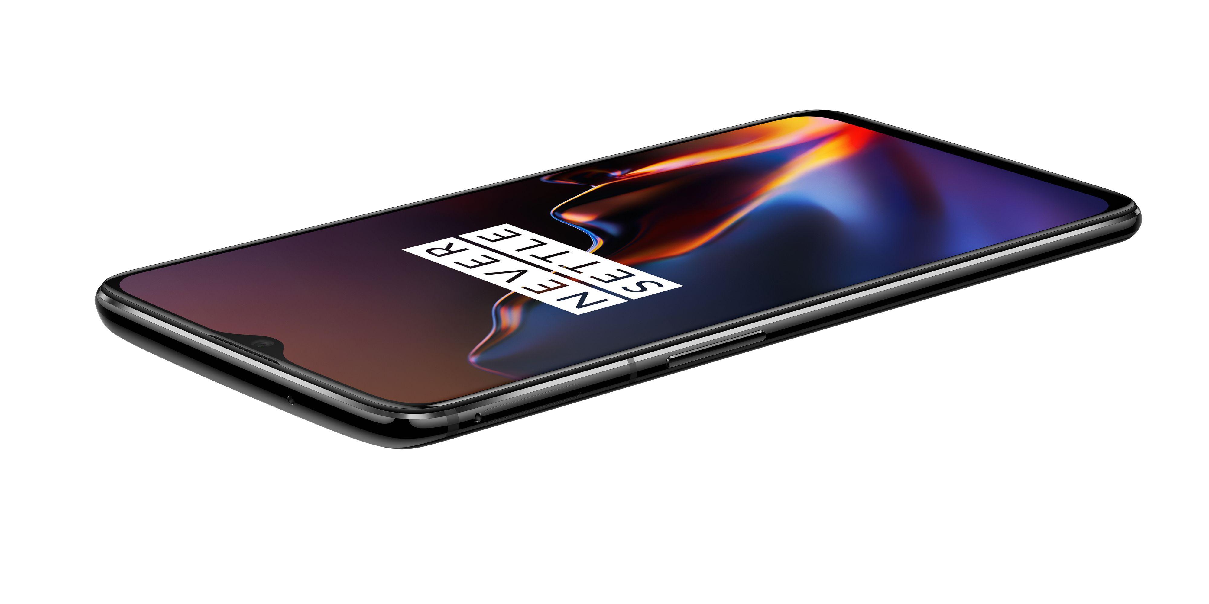 The Best Phones of 2018