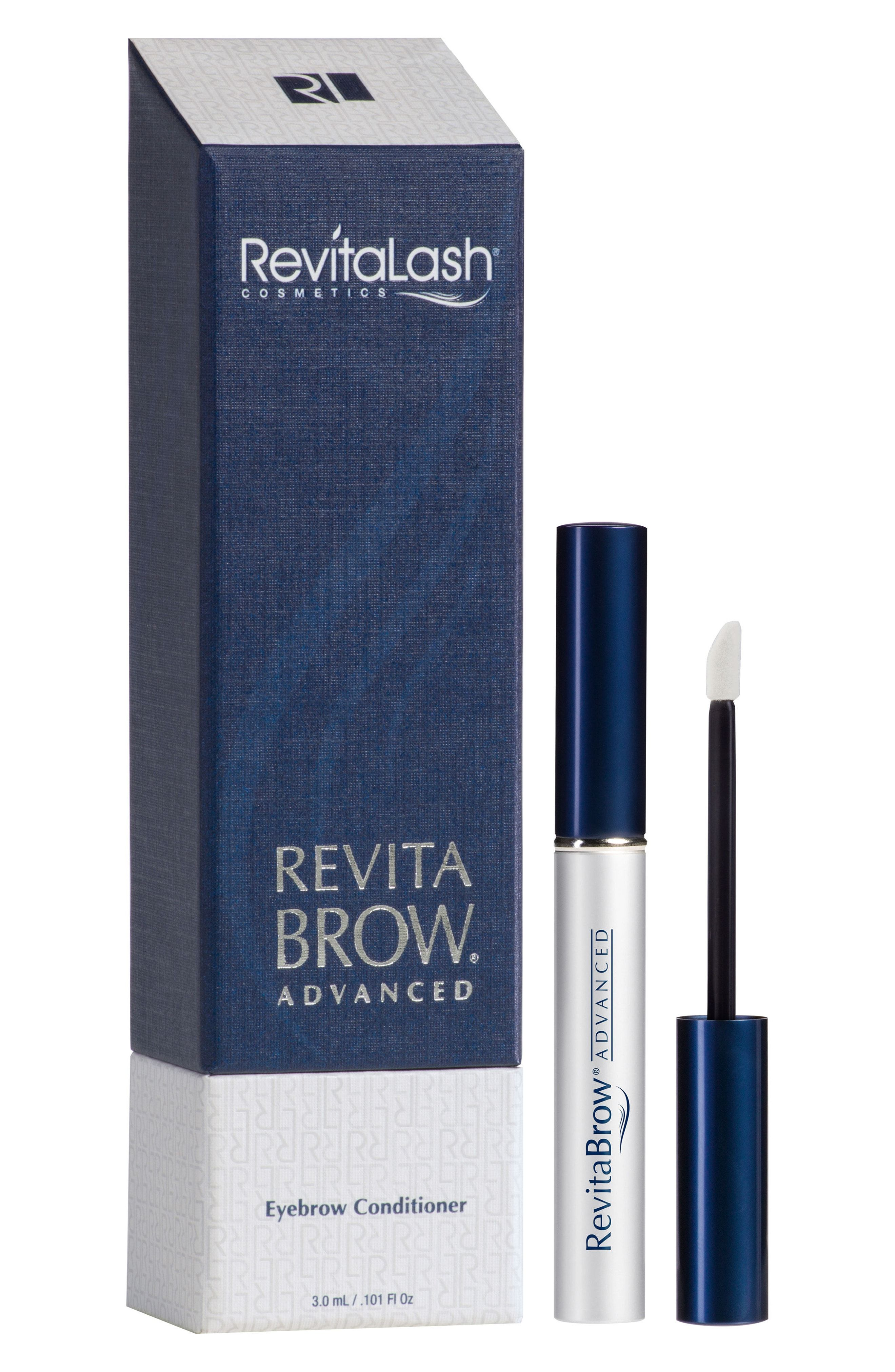 How To Grow Your Eyebrows Best Eyebrow Serums And Products