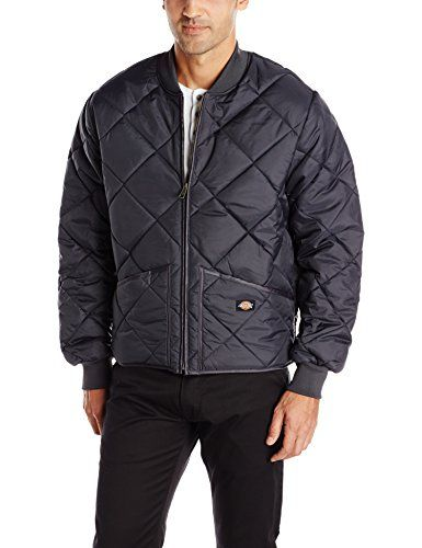 469c17ad29 Best Workwear Jackets — Best Jackets for Working Outside