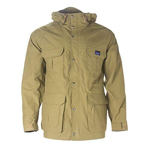 a8819e9aa4c Best Workwear Jackets — Best Jackets for Working Outside