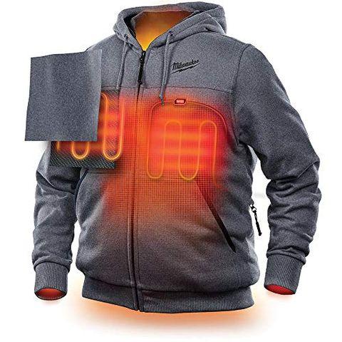 edadeef4 Best Workwear Jackets — Best Jackets for Working Outside