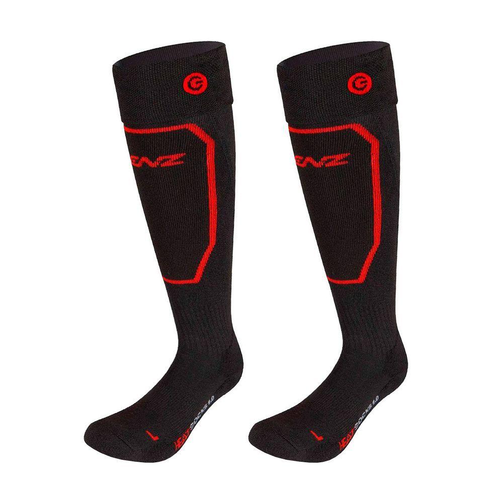 8fed9cc685f2c Lenz Heat Socks 3.0