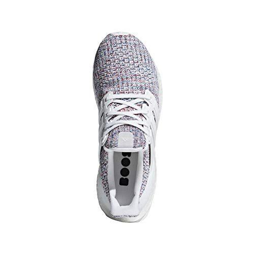 fdee1b045a26 10 Best Running Shoes for Women 2019 - Top Womens Running Sneakers