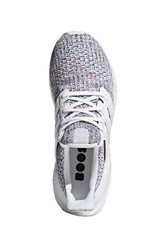 f828dce7579b 10 Best Running Shoes for Women 2019 - Top Womens Running Sneakers