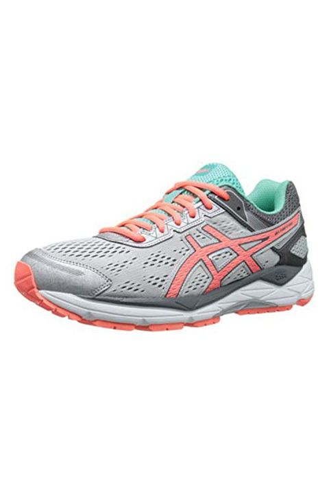 546c6cf1ff7a9 10 Best Running Shoes for Women 2019 - Top Womens Running Sneakers