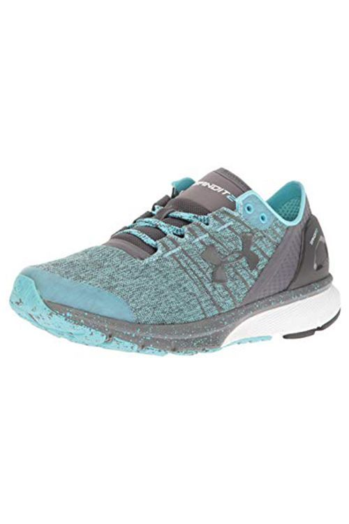 9bb5aec13501 10 Best Running Shoes for Women 2019 - Top Womens Running Sneakers