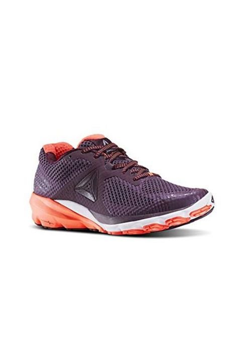 c395860dc959e 10 Best Running Shoes for Women 2019 - Top Womens Running Sneakers