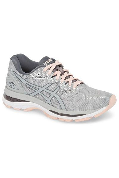 13 Best Walking Shoes for Women - Comfortable Walking Shoes 36e06c41432