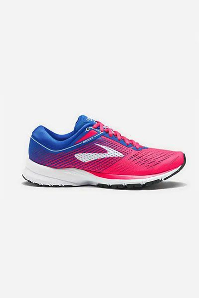 8880ff157db7 13 Best Walking Shoes for Women - Comfortable Walking Shoes