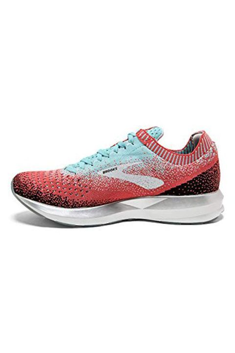 f8f73d8120d 10 Best Running Shoes for Women 2019 - Top Womens Running Sneakers