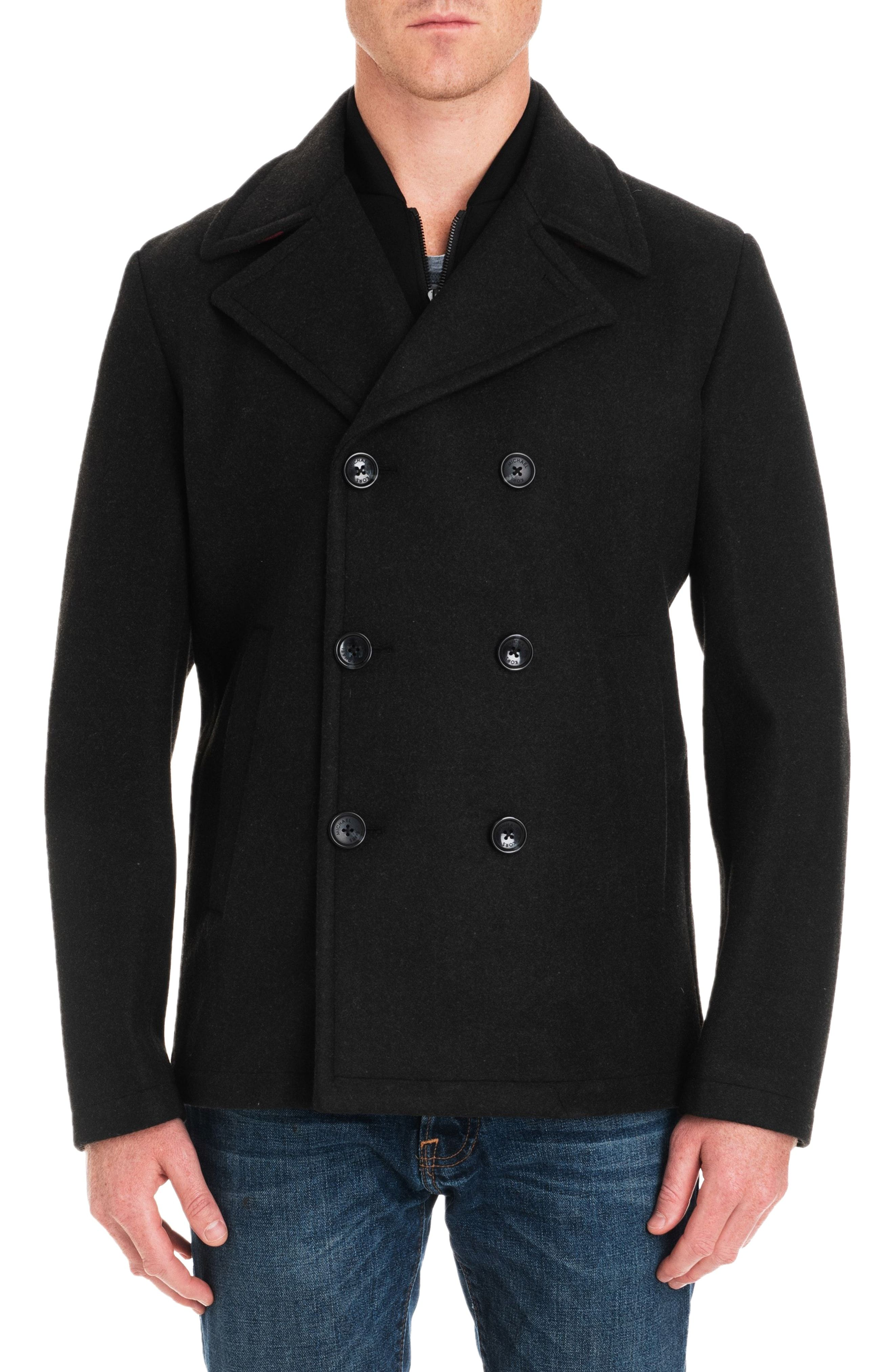 dcdf2281e472b9 20 Best Men s Winter Coats and Jackets 2018 - Cold Weather Outerwear