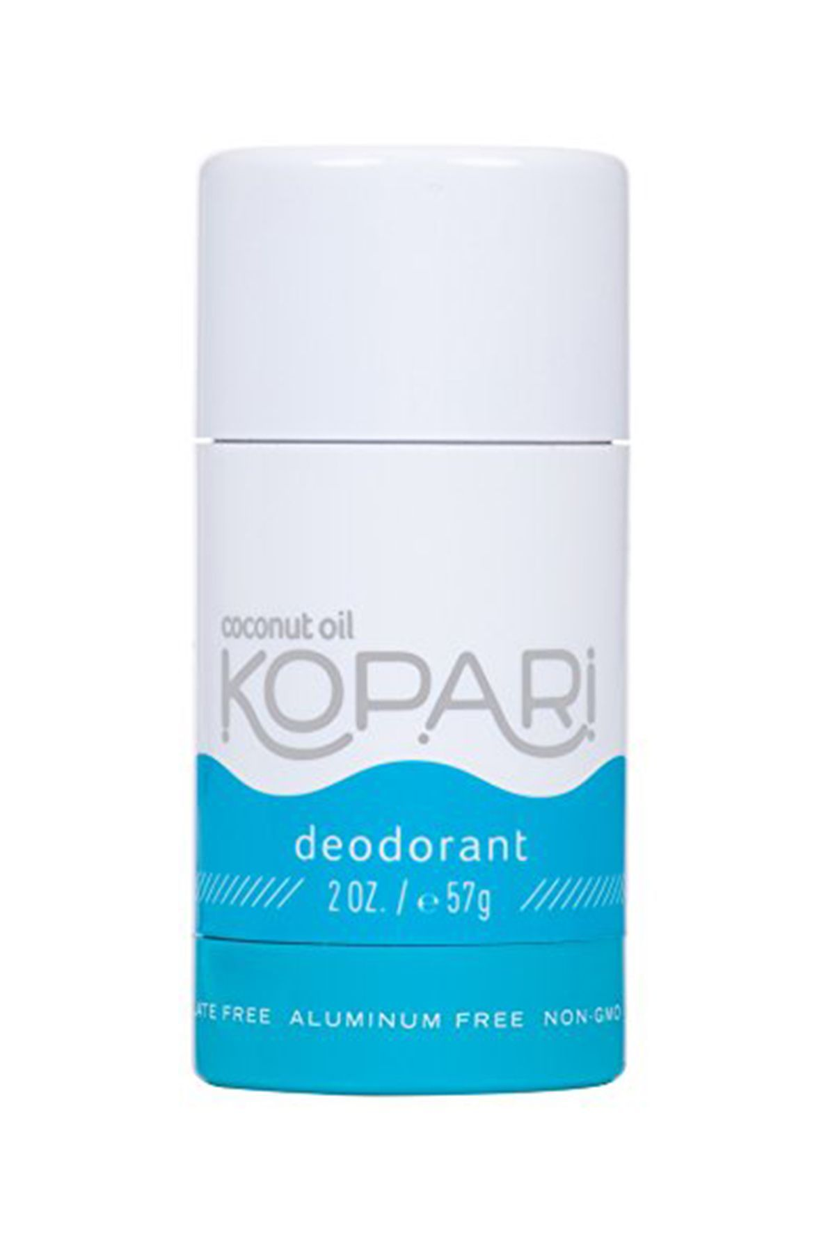 6 Best Natural Deodorants for Women - All Natural Deodorants That Work 2019