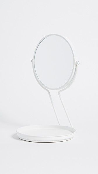 See Me Mirror & Tray