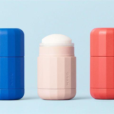 6 Best Natural Deodorants for Women