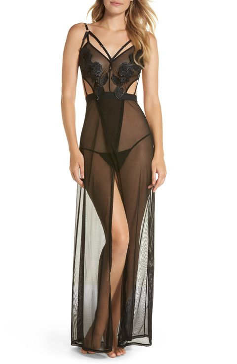 a55a519c3 Sexy Valentine s Day Lingerie Ideas