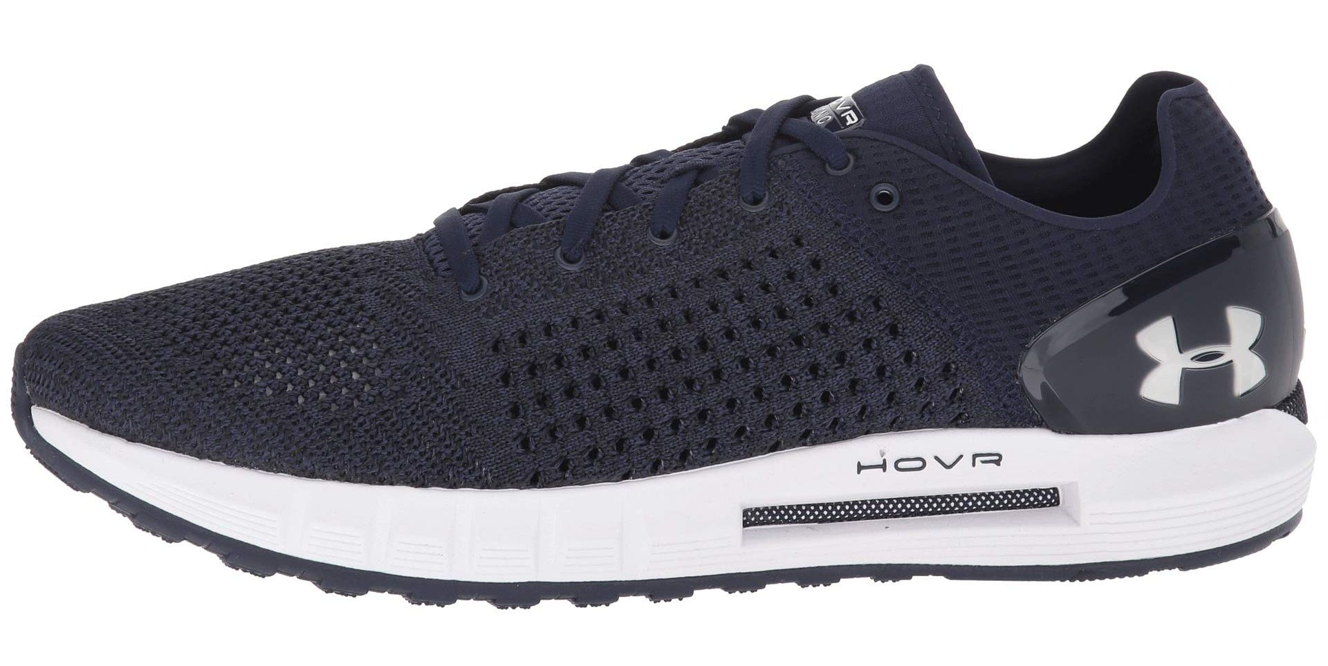 2cbca6ad19f Under Armour Running Shoes - 9 Best Shoes from Under Armour