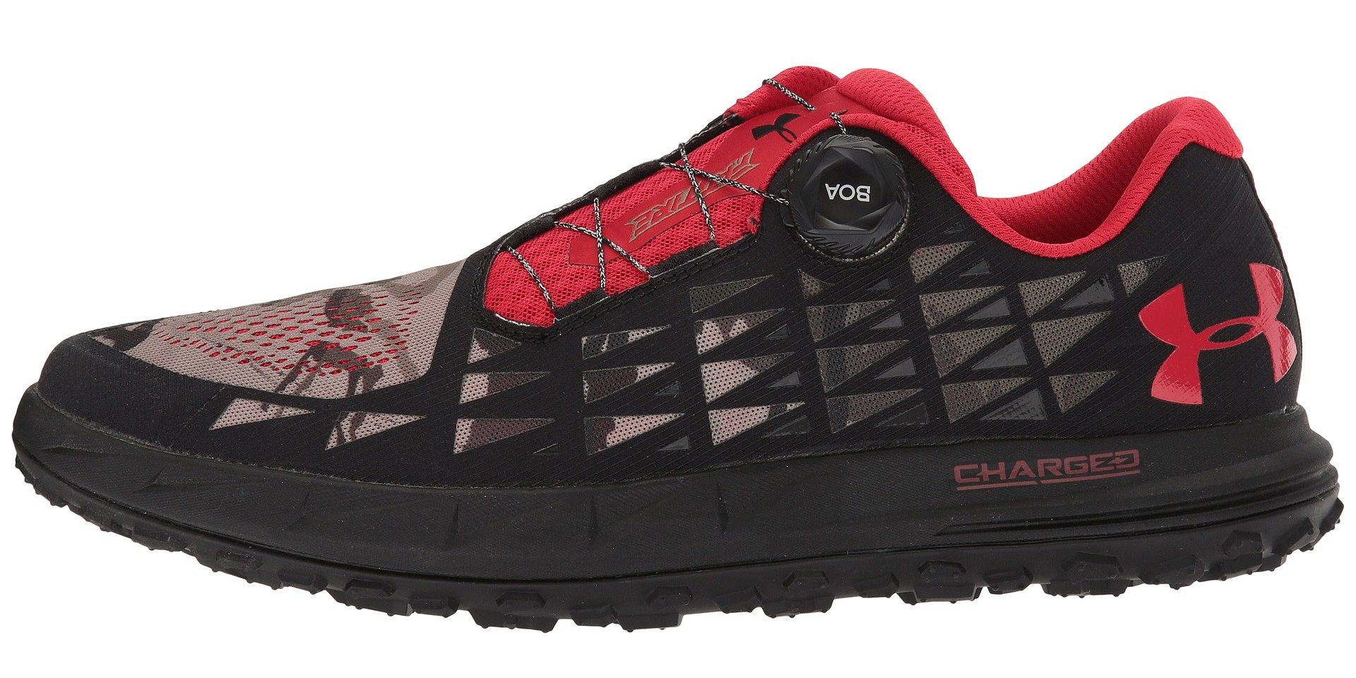 outlet store da10a f67c5 Courtesy of Under Armour