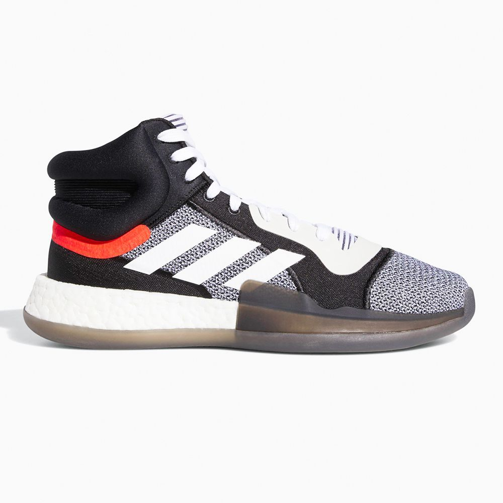 a2a03abda81 14 Best New Adidas Shoes for Men in 2019 - New Adidas Mens Shoes   Sneakers