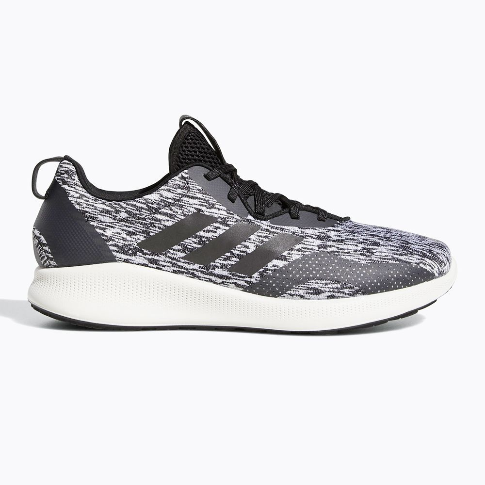 83099151b80 14 Best New Adidas Shoes for Men in 2019 - New Adidas Mens Shoes   Sneakers