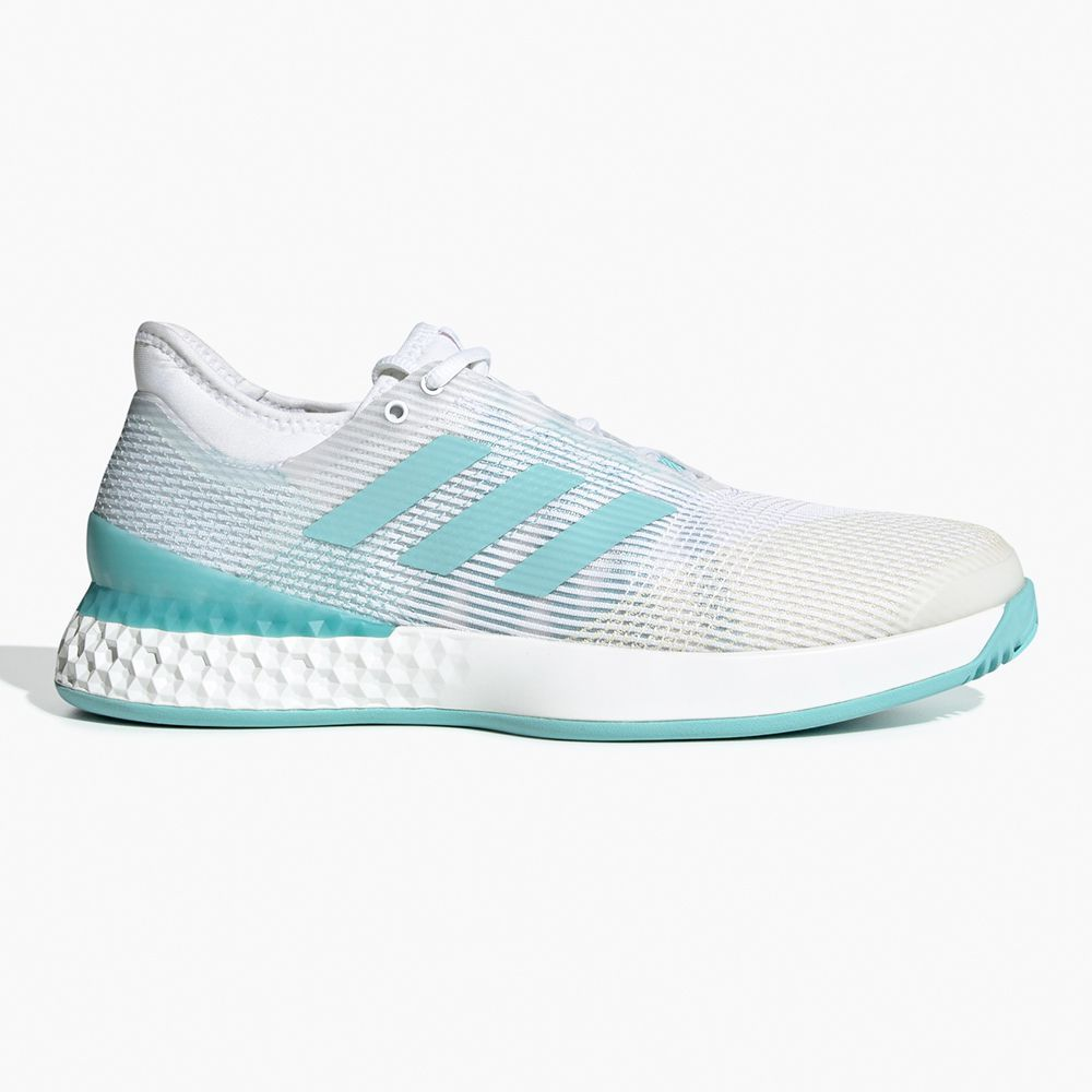 b82501b33 14 Best New Adidas Shoes for Men in 2019 - New Adidas Mens Shoes   Sneakers