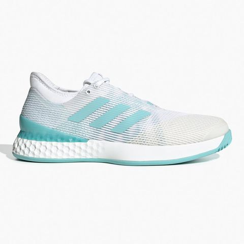 146336c5412 14 Best New Adidas Shoes for Men in 2019 - New Adidas Mens Shoes ...