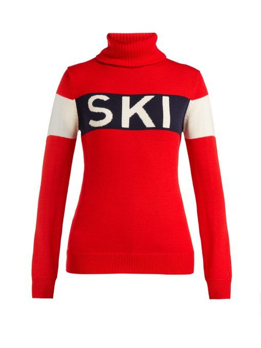 What to Wear Skiing for Winter 2019 - 6 Outfits to Wear When You Ski 2f870b472