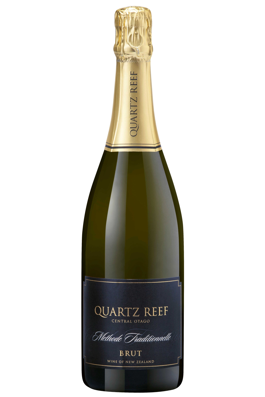 8c466b4659 10 Best Sparkling Wine Brands - Our Favorite Sparkling Wines to Sip