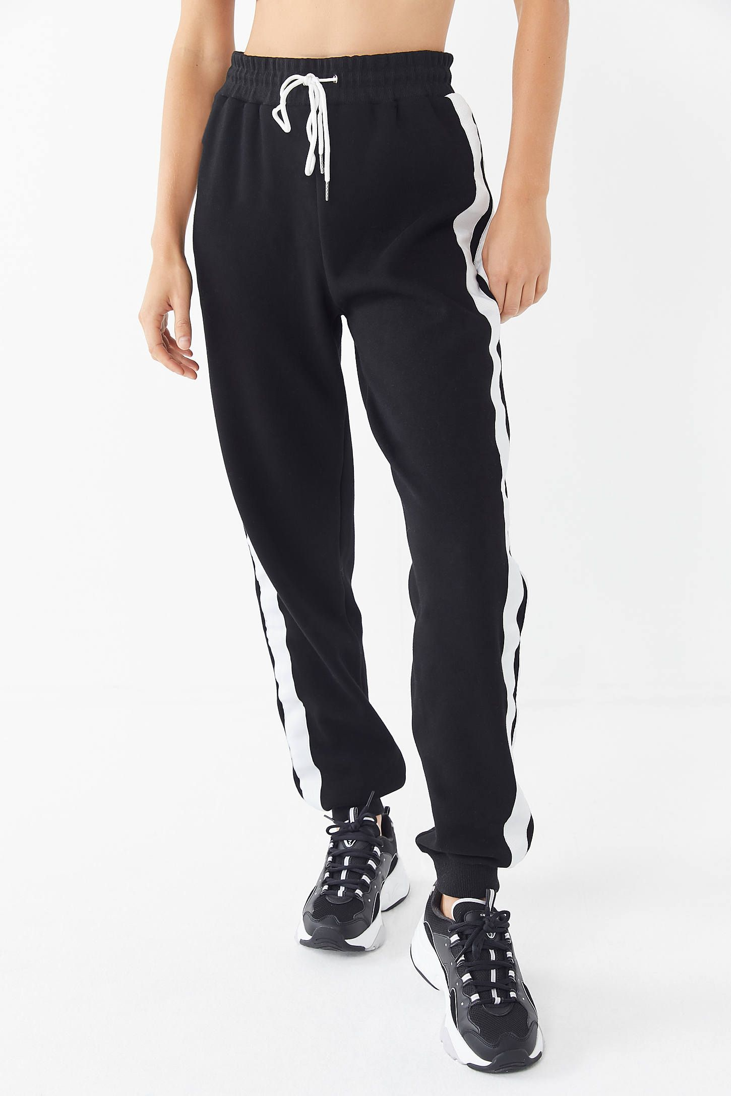 Womens Low Waist Yoga Pants//Fashion Leggings Robert Drake Amazing Unique Designs