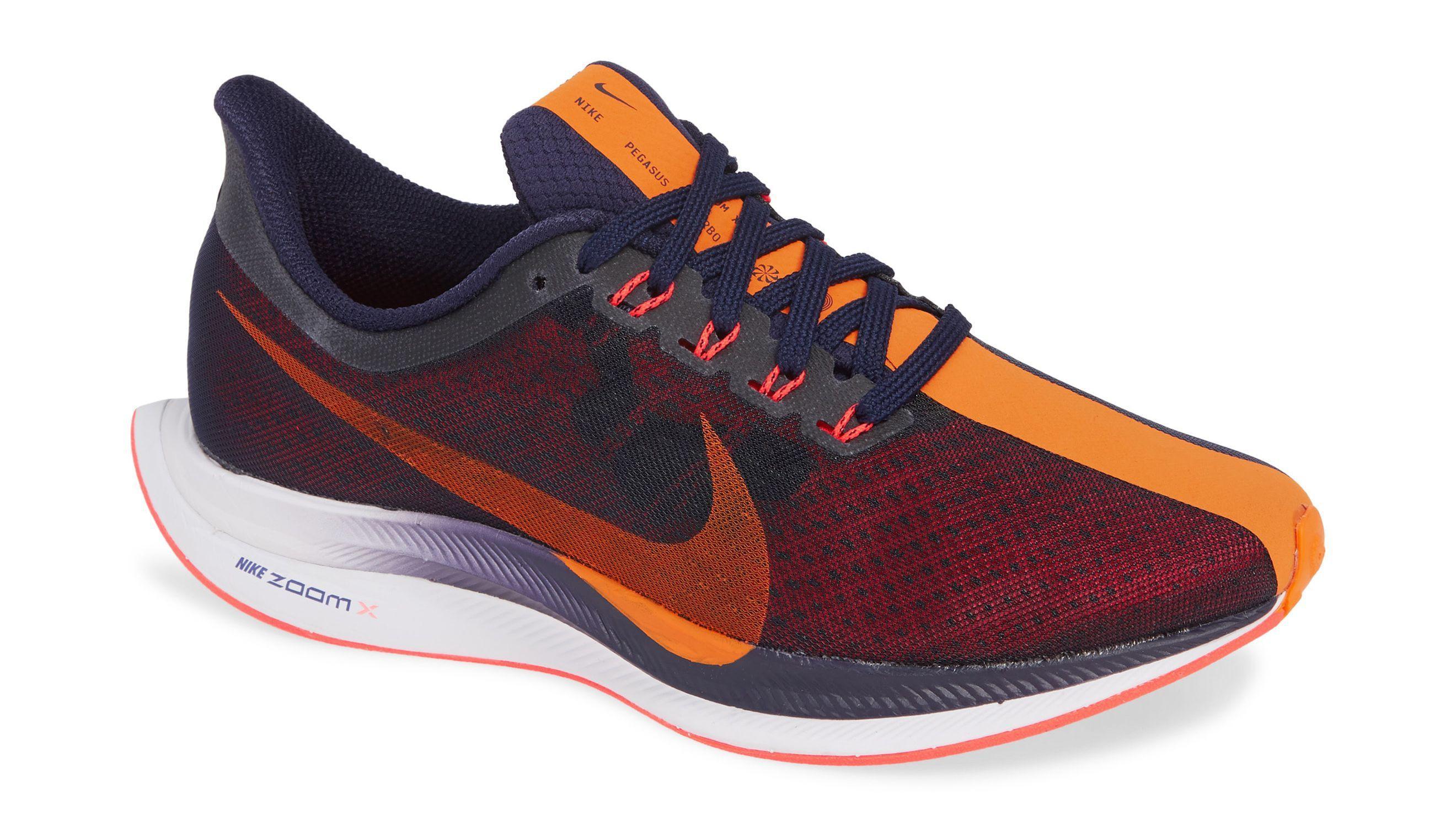 da80bf545d1 Best for Everyday Speed  Nike Zoom Pegasus Turbo. Courtesy. Zoom Pegasus 35  Turbo Running Shoe