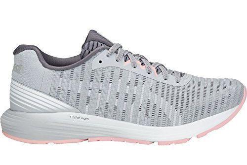 buy online 7f82c 16029 Dynaflyte 3 Running Shoe