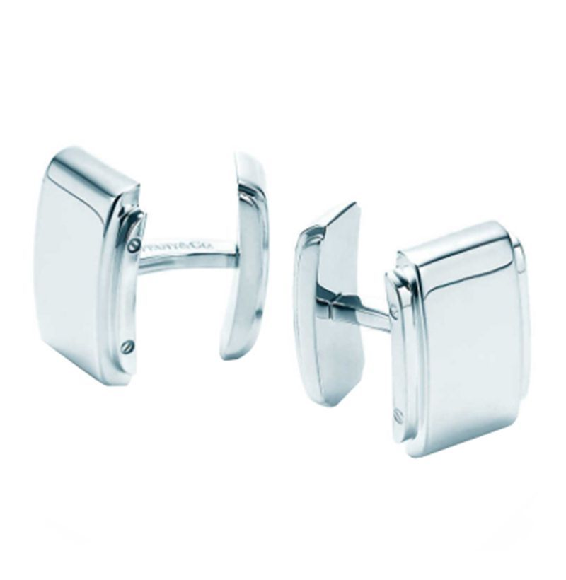 8eff8a225 16 Best Cufflinks 2019 - Coolest Pairs of Cufflinks to Buy Now