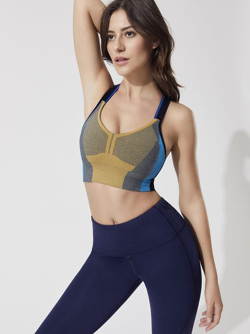 e6c644288ddc8 15 New Activewear Brands To Know - Luxury Activewear and Performance Gear