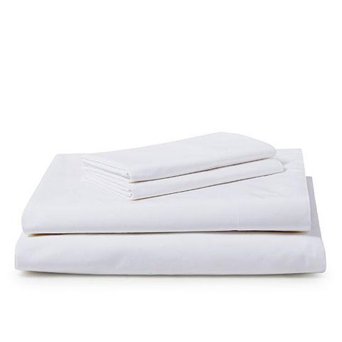 10 Best Cooling Pillows Sheets And Mattress Pads