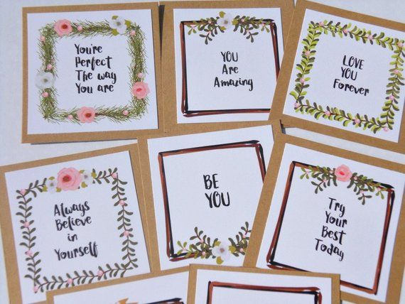 cute ways to ask someone to be your valentine