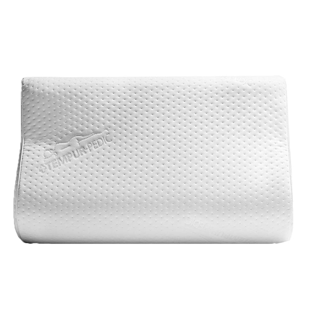 What Is The Best Rated Pillow For Neck Pain