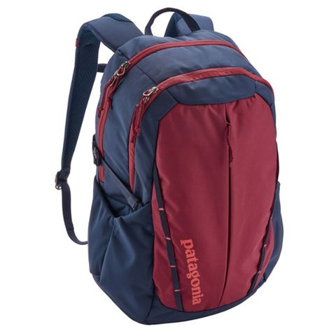 11 Best Gym Backpacks for 2019 - Cool Gym Backpacks We Love 87ae0e71908a9