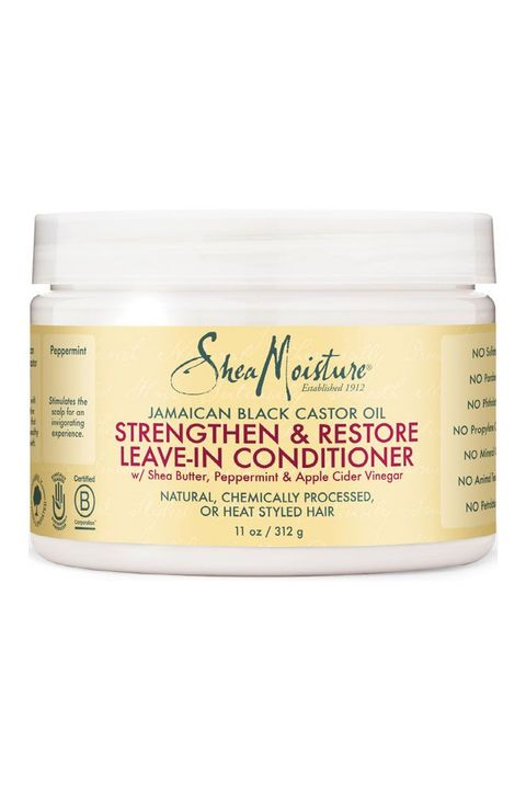 7 best leave in conditioners for every hair type best leave in