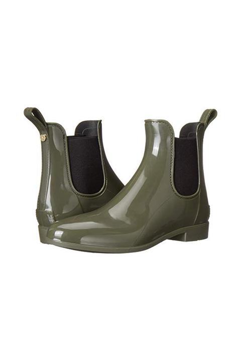 bcc707f5fcfe5f 13 Best Rain Boots For Women 2018 - Top Waterproof Boots