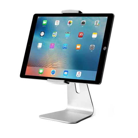 Brilliant 10 Best Ipad Stands For 2019 Top Rated Ipad Holders Download Free Architecture Designs Embacsunscenecom