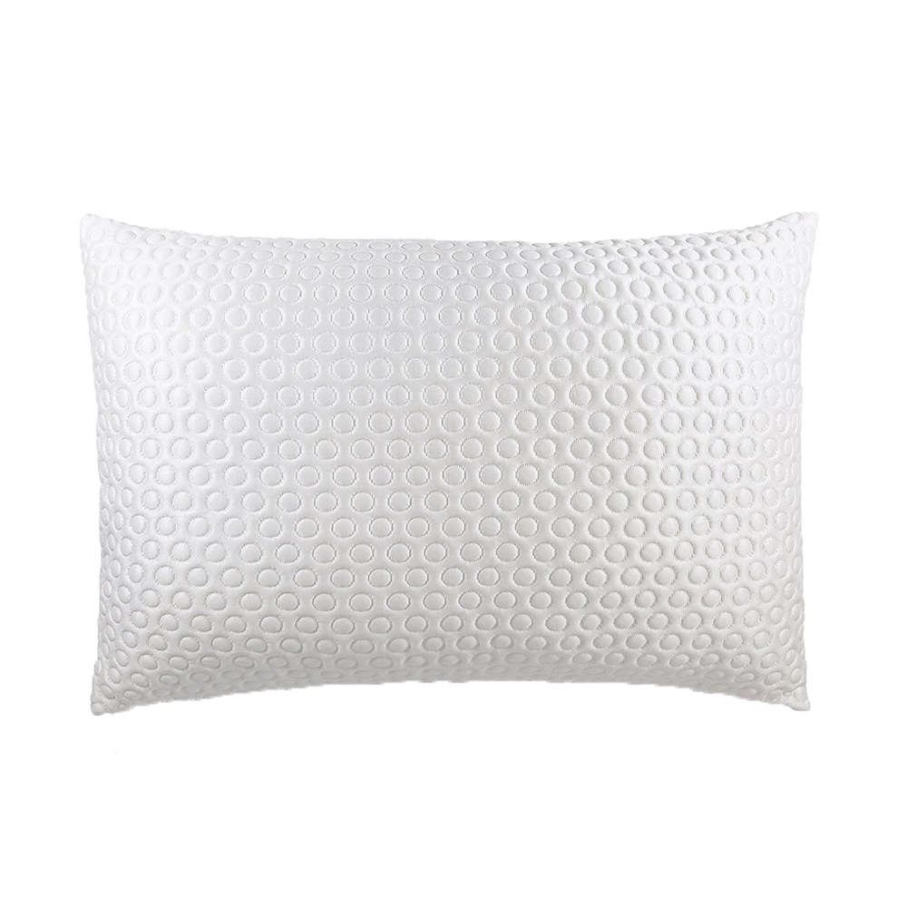 Best Cooling Pillows Top Rated Pillows For Hot Sleepers